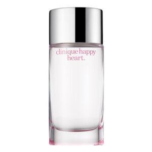 Parfum Femme Happy Heart Clinique EDP (100 ml)