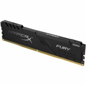 Mémoire RAM Kingston HX432C16FB4/16 16 GB DDR4