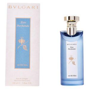 Parfum Unisexe Bvlgari Au Thé Bleu Bvlgari EDC