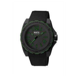 Montre Homme Watx & Colors RWA1800 (45 mm)