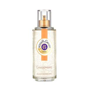 Parfum Unisexe Gingembre Roger & Gallet (100 ml)