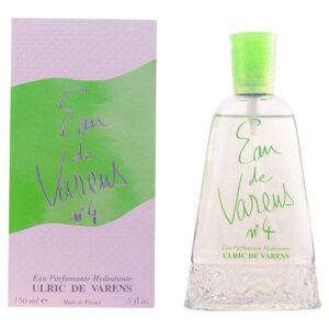 Parfum Femme Eau De Varens Urlic De Varens EDT Nº 4 lemon