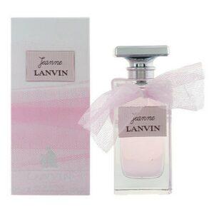 Parfum Femme Jeanne Lanvin Lanvin EDP