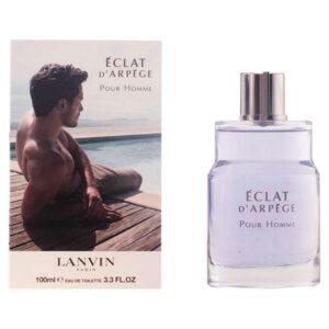 Parfum Homme Eclat D'arpege Lanvin EDT
