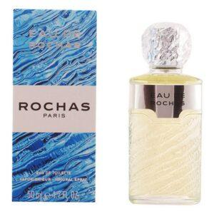 Parfum Femme Eau De Rochas Rochas EDT
