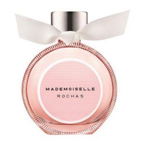 Parfum Femme Mademoiselle Rochas EDP