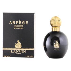 Parfum Femme Arpege Lanvin EDP