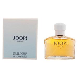 Parfum Femme Joop Le Bain Joop EDP