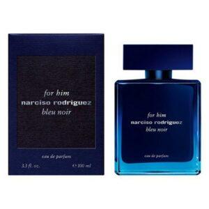 Parfum Homme Bleu Noir Narciso Rodriguez EDP