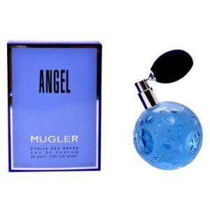 Parfum Femme Angel Étoile Des Rêves Thierry Mugler (100 ml)