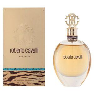 Parfum Femme Roberto Cavalli Roberto Cavalli EDP