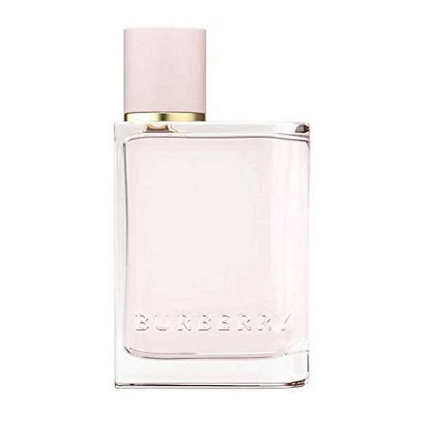 Parfum Femme Her Burberry (EDP)