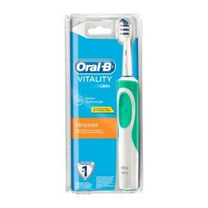 Brosse à dents électrique Vitality Trizone Oral-B
