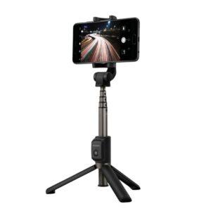 Perche à Selfie Bluetooth + Trépied Huawei Extensible
