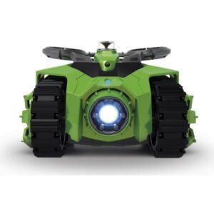 Télécommande Voiture Razor Zega Bluetooth 4.0 Vert