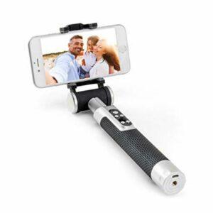 Perche à Selfie Pictar Smart