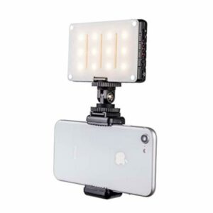 Flash pour Téléphone Portable Pictar Smart Light 5600K