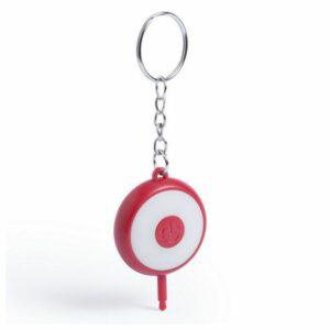 Flash pour Téléphone Portable 145368