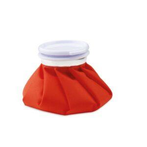 Bouillotte (400 ml) 144302