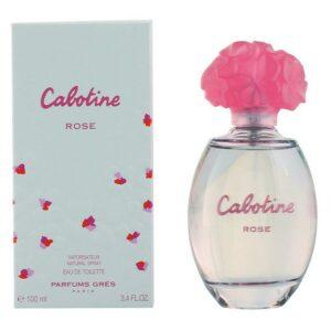 Parfum Femme Cabotine Rose Gres EDT
