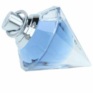 Parfum Femme Wish Chopard EDP (75 ml)