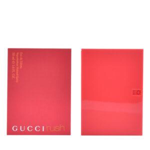 Parfum Femme Rush Gucci EDT (50 ml)