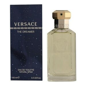 Parfum Homme The Dreamer Versace EDT