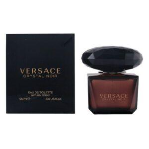 Parfum Femme Crystal Noir Versace EDT