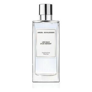 Parfum Homme Instinctive Marine Angel Schlesser EDT (150 ml)
