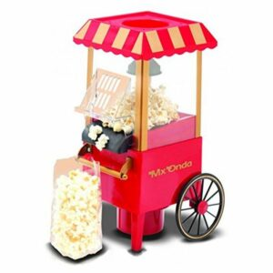 Machine à Popcorn Mx Onda MX-PM2778