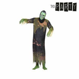 Déguisement pour Adultes Th3 Party Zombie