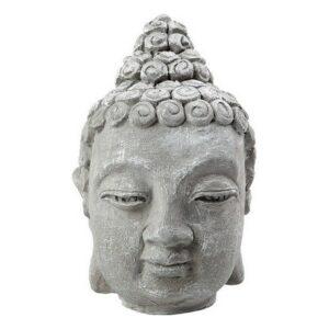 Figurine Décorative Buda 114127