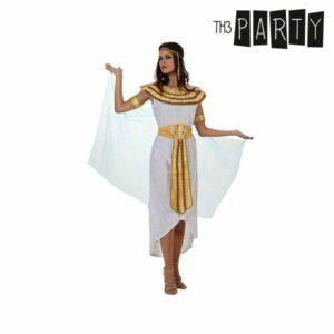 Déguisement pour Adultes Th3 Party Reine d'egypte