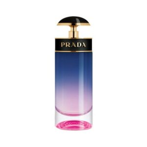 Parfum Femme Candy Night Prada EDP