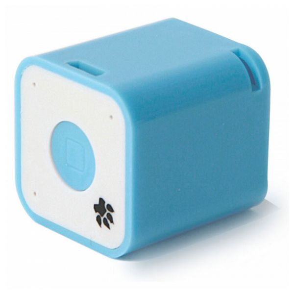 Haut-parleurs bluetooth CATKIL CTK045 2W Bleu