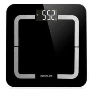 Balance Numérique de Salle de Bain Cecotec Surface Precision 9500 Smart Healthy
