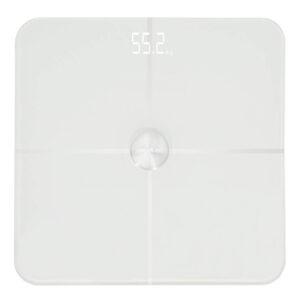 Balance Numérique de Salle de Bain Cecotec Surface Precision 9600 Smart Healthy