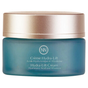 Crème à l'huile hyaluronique Hydra-lift Innosource Innossence (50 ml)