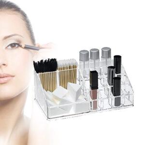 Rangement Maquillage Trendy