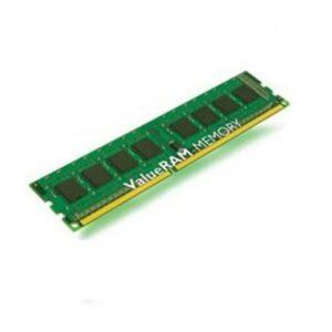 Mémoire RAM Kingston IMEMD30056 KVR1333D3N9/8G 8 GB 1333 MHz DDR3