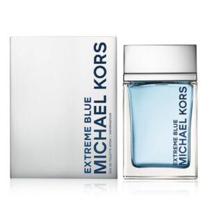 Parfum Homme Extreme Blue Michael Kors EDT