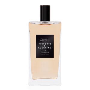 Parfum Homme V&l Agua Nº 3 Victorio & Lucchino EDT