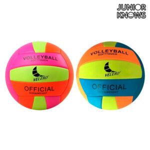 Ballon de Volleyball Junior Knows 33061