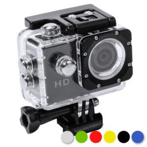 """Caméra de sport 2"""" LCD Full HD 145246"""