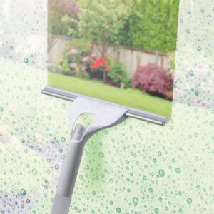 Lave-vitres avec Vaporisateur Intégré 145270