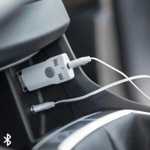 Récepteur Bluetooth Multifonction 145772