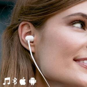 Casques Bluetooth avec Microphone 146000