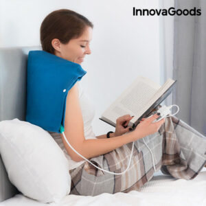 Coussin Électrique InnovaGoods