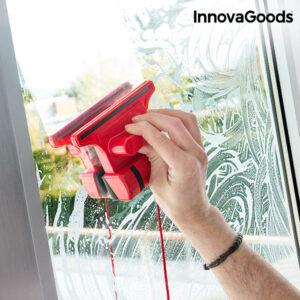 Lave-Vitre Magnétique InnovaGoods