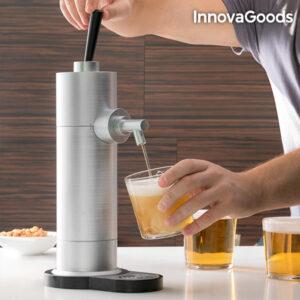 Robinet à Bière InnovaGoods